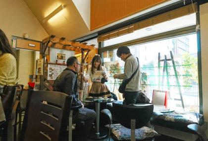 毎日新聞に掲載・ラジオ大阪出演しました