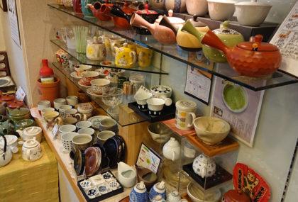 「陶器祭り」のお知らせ